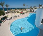 albergo_pietra_blu_resort_piscina