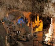 grotte_frasassi_percorsi