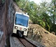 ferrovia-centovalli-percorsi_foto_massimo_pedrazzini