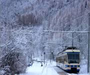 ferrovia-centovalli_inverno_Orcesco_foto_massimo_pedrazzini