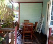 village_camping_pineto_beach_veranda_mobile_home