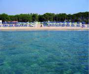 costa_blu_residence_spiaggia