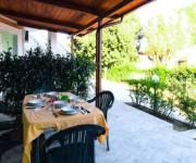villaggio_borgo_degli_ulivi_patio