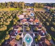 villaggio_borgo_degli_ulivi_vista_dallalto