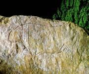 valle-del-lao-grotta-romito-valter-cirillo
