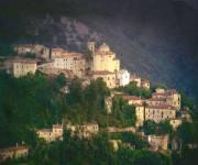 valle-del-lao-laino-castello