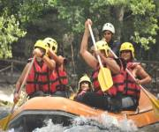 valle-del-lao-rafting-adventure-lao-papasidero