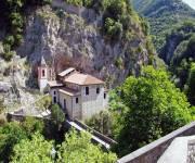 valle-del-lao-santuario-madonna-costantinopoli-papasidero-ph-valter-cirillo