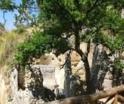 grotte-di-zungri-visuale