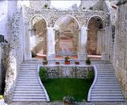 abbazia-del-goleto-bellezza