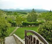 agriturismo_le_tore_giardino