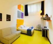 hotel-correra-241-camera-divano