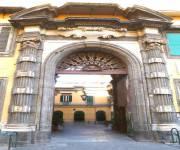 maison_degas_ingresso