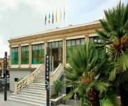 museo_mav_ercolano_ingresso