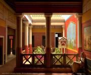 museo_mav_ercolano_interni_villa_pompeiana