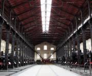 museo_pietrarsa_interno