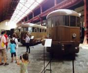 museo_pietrarsa_visita