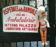 ospedale-delle-bambole-ambulatorio