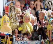 ospedale-delle-bambole-grande-famiglia