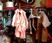 ospedale-delle-bambole-magazzino