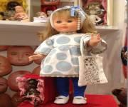 ospedale_delle_bambole_bambole