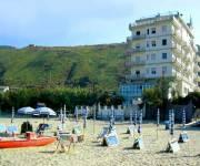 hotel_Il_faro_acciaroli_adal-mare