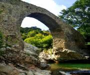 gole-del-calore-ponti-medievali