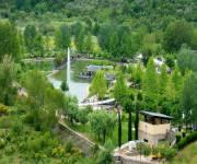 oasi-alento-panorama