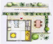 villaggio_la_francesca_piantina_con_giardino