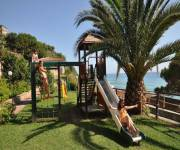 resort_lido_paradiso_area_giochi