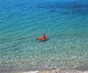 resort_lido_paradiso_mare
