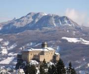 castello_di_bardi_panoramica