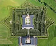 labirinto-franco-maria-ricci-dall-alto