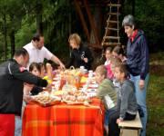 parco_tree_village_pranzo