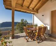 forgaria_monte_prat_villa_gilda_veranda