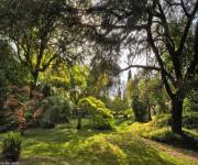 parco_naturale_giardino_di_ninfa_passeggiate