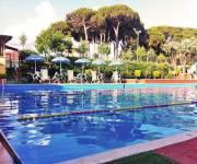 residence_scauri_piscina_convenzionata