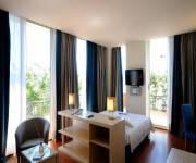 albergo_best_western_globus_hotel_roma_camera
