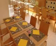 albergo_best_western_globus_hotel_roma_mangiare
