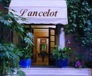 albergo_hotel_lancelot_ingresso