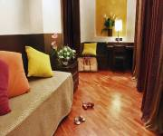 albergo_hotel_re_di_roma_family_salabimbi