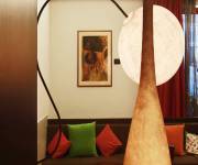 albergo_hotel_re_di_roma_saletta