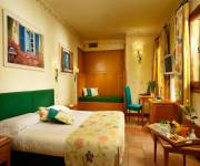 bb_hotel_santa_maria_camera