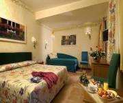 bb_hotel_santa_maria_camerafamily