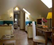 bb_hotel_santa_maria_camere