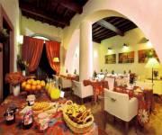 bb_hotel_santa_maria_interni