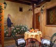 bb_hotel_santa_maria_patio