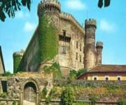 castello_odescalchi_bracciano_vista