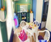 i-pini-family-park-casa-tenda