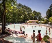 i-pini-family-park-piscine